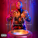 So What/Blac Youngsta