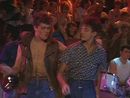Young Guns (Go for It!) (Live from Top of the Pops 1982)/Wham!