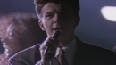 It Would Take a Strong Strong Man (Official HD Video)/Rick Astley