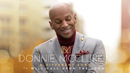 I Will Call Upon the Lord (Audio)/Donnie McClurkin