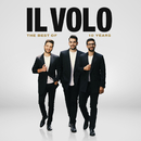 10 Years - The best of/Il Volo