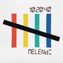 10:20:40/Melendi