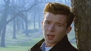 Hold Me in Your Arms (Official HD Video)/Rick Astley