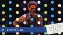 # Numeral (En Vivo en Monterrey)/Gustavo Cerati