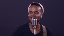 All Things New/Travis Greene