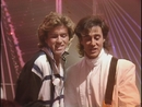 Freedom (Live from Top of the Pops 1984)/Wham!