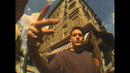 K I D S (Official Video) feat.Dex Lauper/G-Eazy