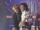 Everything She Wants (Live from Top Of The Pops 1985)/Wham!
