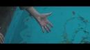 Ci siamo capiti male (Official Video)/Biagio Antonacci