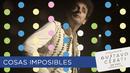 Cosas Imposibles (En Vivo en Monterrey)/Gustavo Cerati