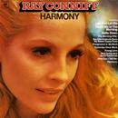 Harmony/Ray Conniff