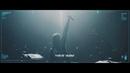 Avem (The Aviation Theme)/Alan Walker