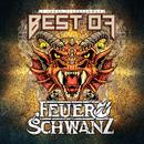Best Of/Feuerschwanz