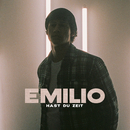 Hast du Zeit/Emilio
