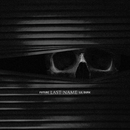 Last Name( feat.Lil Durk)/Future