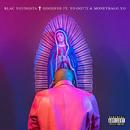 Goodbye( feat.Yo Gotti & Moneybagg Yo)/Blac Youngsta