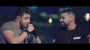 Me Valoriza (Ao Vivo) feat.Dilsinho/Avine Vinny