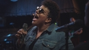 Presence (Official Live Session)/Brittany Howard