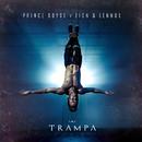 Trampa( feat.Zion & Lennox)/Prince Royce