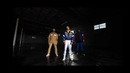 Trampa (Official Video)( feat.Zion & Lennox)/Prince Royce