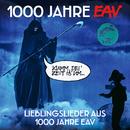 1000 Jahre EAV (Lieblingslieder aus 1000 Jahre EAV)/EAV