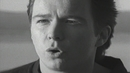 The Ones You Love (Official HD Video)/Rick Astley