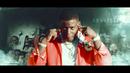 Goodbye (Official Video)( feat.Yo Gotti & Moneybagg Yo)/Blac Youngsta