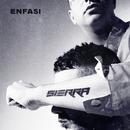 ENFASI/Sierra