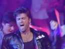 The Edge of Heaven (Live from Top of the Pops 1986)/Wham!