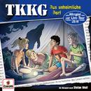 213/Das unheimliche Dorf/TKKG