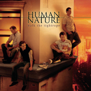 Walk the Tightrope/Human Nature