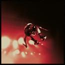 Playlist Live/Salmo