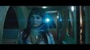 My Own Dance (Official Video)/Ke$ha