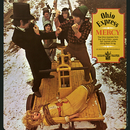 Mercy/Ohio Express