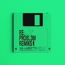LIS (PRO8L3M remix)/Dawid Podsiadlo