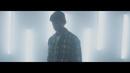 Hast du Zeit (Offizielles Musikvideo)/Emilio