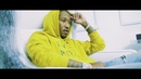 Last Name (Official Music Video)( feat.Lil Durk)/Future