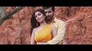 Murada Murada (Lyric Video)/Ghibran