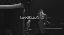 Nimmerland s/w/Mark Forster