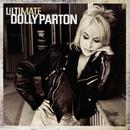 Ultimate Dolly Parton/Dolly Parton