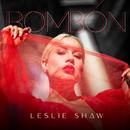 Bombón/Leslie Shaw
