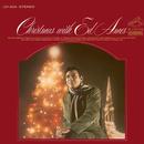 Christmas with Ed Ames/Ed Ames