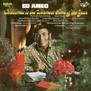 Christmas Is the Warmest Time of the Year/Ed Ames