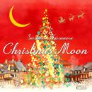 Christmas Moon/楠瀬 誠志郎