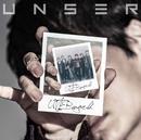 UNSER/UVERworld