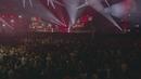 Küss' die Hand schöne Frau (Offizielles Live Video - Der Abschied)/EAV