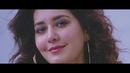 "Kamala (From ""Sangathamizhan"")/Vivek - Mervin"