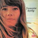 Françoise Hardy (Le premier bonheur du jour)/Françoise Hardy
