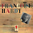 Françoise Hardy (Mon amie la rose)/Françoise Hardy