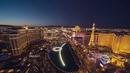 Abertura - Roberto Carlos em Las Vegas (Ao vivo) (Vídeo Ao Vivo)/Roberto Carlos